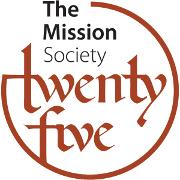 The Mission Society celebrates a landmark birthday