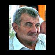 Azerbaijani pastor to face trial today
