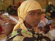 Peace talks resume in Sudan
