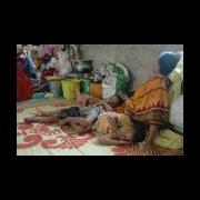 Government shuts down Orissa relief camps