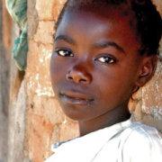 Education is economy stimulus in nations like Uganda