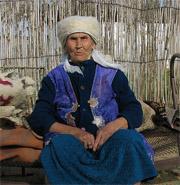 Kazakh church reaches out despite persecution