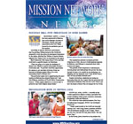 MNN helps the church focus on missions