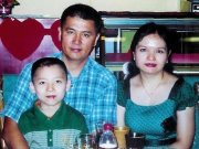 Wife of persecuted believer sends letter to China Aid