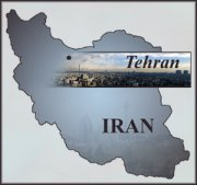 An Iranian's hope for new beginnings in the new year
