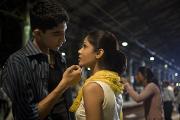 Hope for slum dwellers