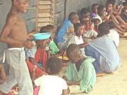 ECM seeks long-term missionaries to go to Uganda