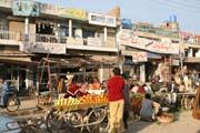 Taliban wants Pakistan, says Open Doors