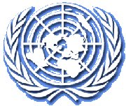 Christians at higher risk after UN conference