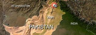 PakistanBombing