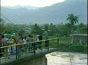 Earthquake hits near Honduras, Buckner International unaffected