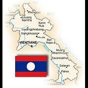 Laos arrests Christians
