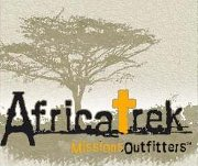 Every Orphan's Hope ministers to HIV/AIDS orphans through camp