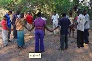 Malawian missionaries help impact their own people