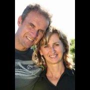 Couple drawn to church plant