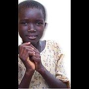 Gospel transforms village