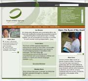 Website offers plethora of Bible translations