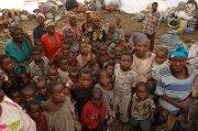Translation center to provide hope in war-torn DRC