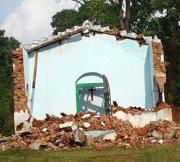 First conviction in Orissa anti-Christian violence