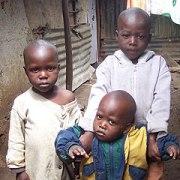 1,400 children still getting food