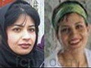 Women await trial verdict