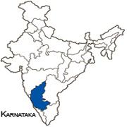 Update on ministry attack in Karnataka