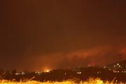 Greece braces for more fire battles