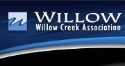 Compassion International and Willow Creek Association partner together to overcome global poverty