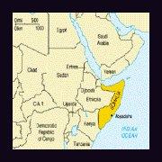 Muslim fanatics execute more Somali believers