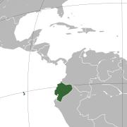ecuador_wikipedia