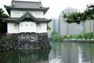 Seasons of change coming to Japan