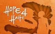 Bright Hope expands on National Hunger Awareness Month to stave off starvation