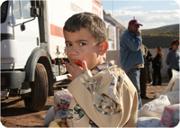 War in Iraq creates new trauma responses