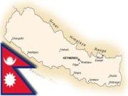 JESUS Film instrumental in Nepal evangelism