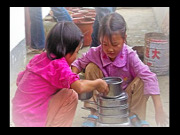 partners_water-life-china