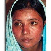 Believers falsely accused of murder