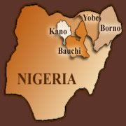 WBTC provides 'armor' for spiritual warfare in Nigeria