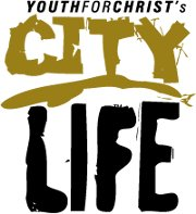 City Life offers Christ to urban youth