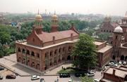 Repeal of blasphemy law still seems far off