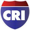 CRI sends trailer to collect books