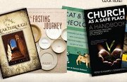 Biblica introduces e-books