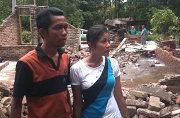 Quake toll rises as cleanup begins