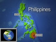 Damage in Philippines is 'Katrina times four'
