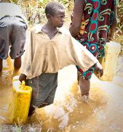 'Schools for Schools' initiative binds U.S. and Ugandan schools with clean water