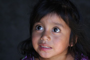 Orphan Outreach short-term medical mission begins in Guatemala