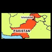 Violence shakes Pakistan