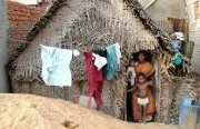 India Slumschool Project