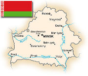 Belarus finds more tensions between recognized religions and faith