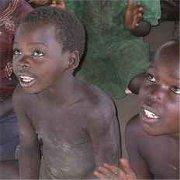 Child sacrifice on the rise in Uganda