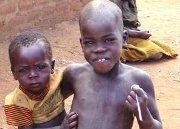 Kids Alive installs well at Boys' Center in Kenya